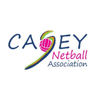 casey_netball