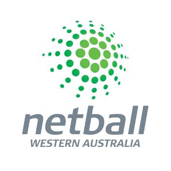 netball wa